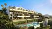 Mesas Homes Estepona Apartments