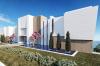 imagine-properties-alexia-life-estepona-apartments-14