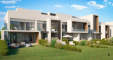 imagine-properties-hoyo-17-sotogrande-townhouses-1