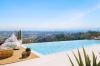 imagine-properties-ocean-360-benahavis-villas-6