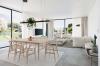 imagine-properties-venere-residences-cabopino-apartments-3
