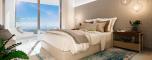 imagine-properties-ocean-quercus-benahavis-apartments-5