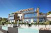 imagine-properties-ocean-360-benahavis-villas-1
