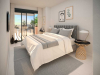 imagine-properties-mesas-homes-estepona-apartments-10