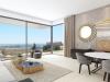 imagine-properties-aqualina-benahavis-apartment-10