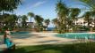 imagine-properties-mirador-estepona-apartments-3