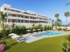 imagine-properties-las-olas-estepona-apartments-11