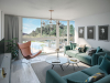 imagina-properties-quabit-riverside-benahavis-apartment-5