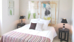 imagine-properties-mirador-del-paraiso-benahavis-apartments-7