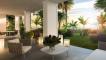 imagine-properties-mirador-estepona-apartments-9