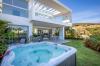 imagine-properties-alcazaba-lagoon-casares-apartments-5