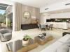 imagine-properties-aqualina-benahavis-apartment-9