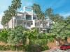 imagine-properties-ikasa-scenic-apartments-3