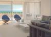 imagine-properties-darya-estepona-apartments-9a