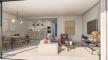 imagine-properties-artola-homes-cabopino-apartments-2