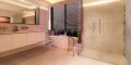 imagine-properties-ocean-quercus-benahavis-apartments-6