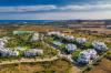 imagine-properties-alcazaba-lagoon-casares-apartments-3
