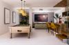 imagine-properties-ocean-360-benahavis-villas-14