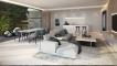 imagine-properties-the-view-marbella-benahavis-apartments-11