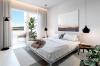 imagine-properties-quabit-casares-golf-apartments-7