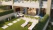imagine-properties-velaya-estepona-apartments-4