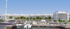 imagine-properties-pier-sotogrande-apartments-4