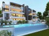 imagine-properties-aqualina-benahavis-apartment-2