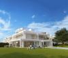 imagine-properties-la-finca-sotogrande-villas-20
