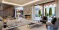 imagine-properties-la-fuente-marbella-villas-3