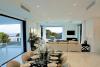 imagine-properties-abantos-hills-benahavis-villas-11