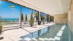 imagine-properties-artola-homes-II-cabopino-apartments-13