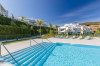imagine-properties-alcazaba-lagoon-casares-apartments-11