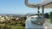 imagine-properties-the-view-marbella-benahavis-apartments-13