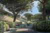 imagine-properties-venere-residences-cabopino-apartments-6