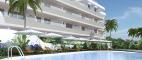 imagine-properties-pier-sotogrande-apartments-5