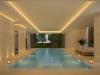 imagine-properties-finca-marbella-2-villas-16