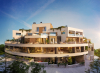 imagine-properties-elements-altos-de-los-monteros-apartments-2