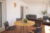 imagina-properties-aloha-royal-marbella-apartment-15