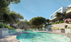 imagine-properties-venere-residences-cabopino-apartments-2