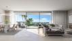 imagine-properties-soul-marbella-apartments-6