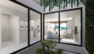 imagine-properties-velaya-estepona-apartments-11