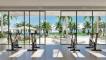 imagine-properties-soul-marbella-apartments-13