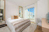 imagine-properties-elements-altos-de-los-monteros-apartments-9