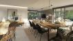 imagine-properties-village-verde-sotogrande-apartments-6