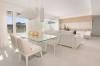 imagine-properties-elements-altos-de-los-monteros-apartments-6