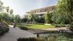 imagine-properties-village-verde-sotogrande-apartments-13