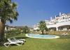 imagina-properties-aloha-royal-marbella-apartment-1