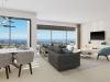 imagine-properties-aqualina-benahavis-apartment-8
