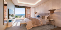 imagine-properties-belagom-benahavis-villas-4