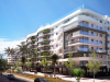 imagine-properties-residencial-infinity-apartments-3